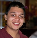 Pratyush Agarwal