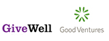 GiveWell - Good Ventures